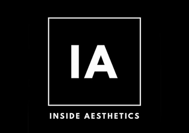 Inside Aesthetics